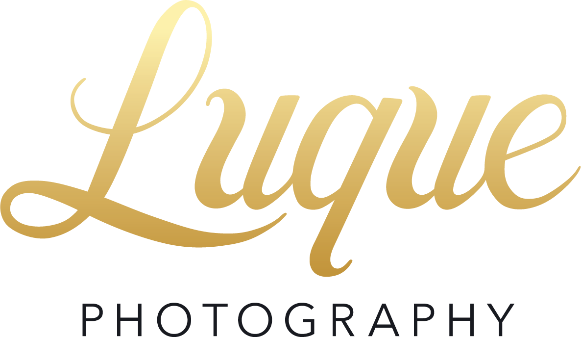 https://www.luquephotography.com/wp-content/uploads/2020/12/cropped-cropped-logo-gold.png