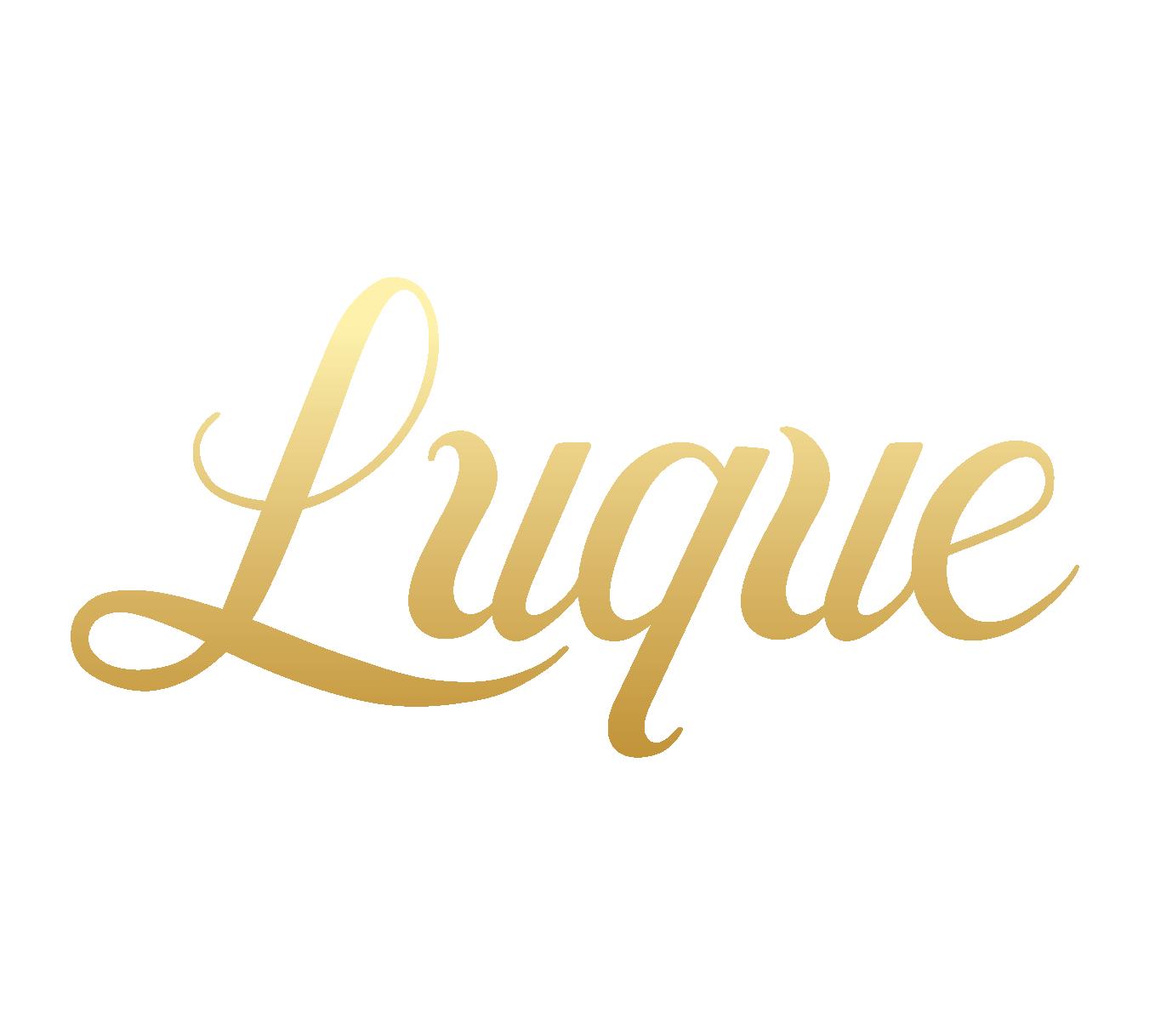 LP_logo_final-06
